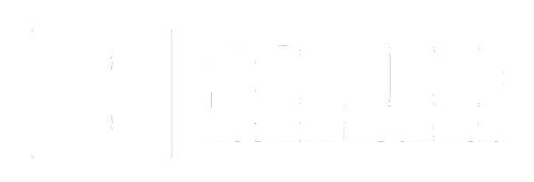 Sound Bookkeeping